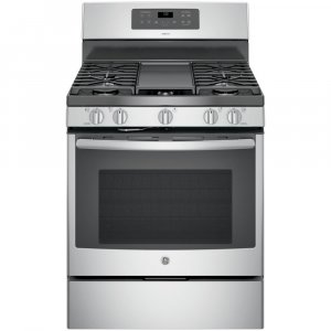 STOVE & RANGE REPAIR IN LA CANADA