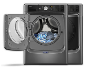 washer repair in la canada